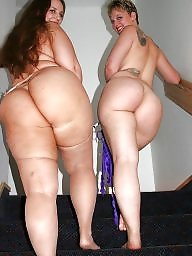 Mature big ass, Mature ass, Big ass, Ass mature, Big ass mature