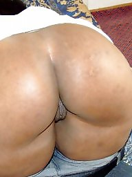 Big black ass, African bbw, Big booty, African, Ebony booty, Milf ebony