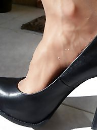 Stockings high heels, Stockings heels, Stockings heel amateur, Stockings & heels, Stocking high heels, Stocking heels