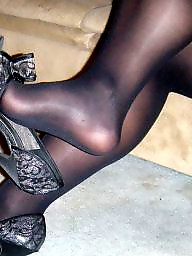 Mature pantyhose, Pantyhose, Pantyhose mature, Mature stocking, Mature stockings