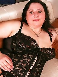 Bbw clothed, Mature bbw, Chubby mature, Sexy clothes, Mature chubby, Black bbw