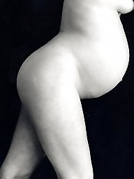 Pregnant, Amateur pregnant