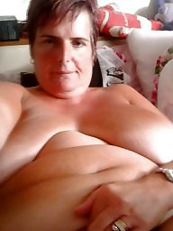 Amateur granny, Granny tits, Granny big tits, Massive boobs, Massive tits, Amateur mature
