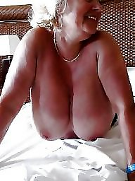 Granny big boobs, Granny boobs, Granny, Mature boobs, Big granny, Grannies