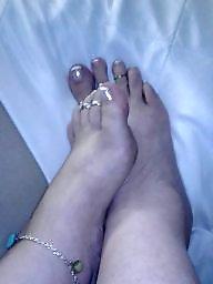 Bbw feet, Mature feet, Mature bbw, Feet