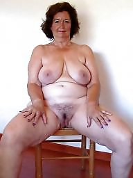 Amateur milf lady, Mature ladys, Amateur lady, Mature ladies, Lady b, Lady