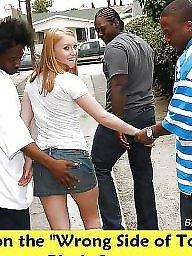 Interracial captions, Milf captions, Captions, Interracial cuckold, Cuckold, Cuckold captions
