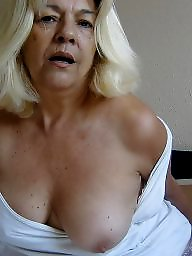 Old, Old granny, Amateur mature, Old grannies, Dream, Mature amateur