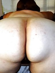 Latin bbw, Bbw, Thick ass, Bbw latin, Latin, Thick bbw