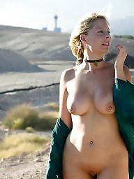 Amateur milf, Milf, Teen amateur, Teens, Teen, Teen girlfriend