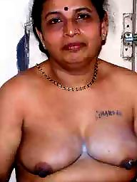 Desi mature, Desi big boobs, Indian desi, Desi indian, Mature asian, Prostitute
