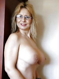 Matures blog, Blog matures, Blog, Blogs, Amateur mature blog, 124
