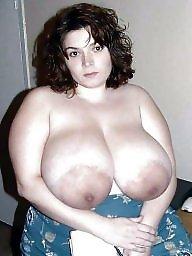Big tits, Milf tits, Amateur big tits, Big tits milf, Mega tits