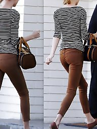 Tights ass, Tight jeans, Tight ass, Tight celebrity, Taylor s, Showing asses