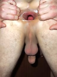 Dropped, Dropping, Anal, Anal amateur