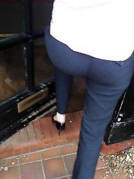 Tits porn, Tits non, Tits mom, Tit porn, Porn tits, Sexy moms