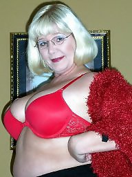 Matures in bra, Matures bra, Mature,bra,bras, Mature in bra, Mature bras, Mature big women