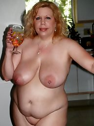 Saggy mature, Saggy, Mature saggy tits, Mature women, Mature tits, Mature saggy