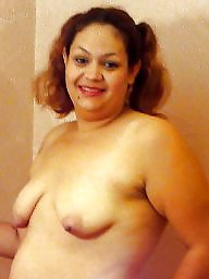 You bbw milf, You milfs, You milf, Milf hairy bbw, Milf ebony bbw, Milf ebony
