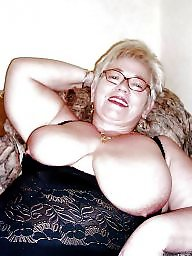 Granny big boobs, Granny boobs, Hot bbw, Hot granny, Big granny, Bbw grannies
