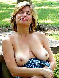 Breasts amateur, Breasted nipple, Breasted amateur, Breast big, Breast nipples, Breast nipple