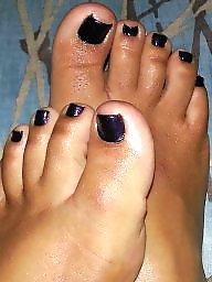 Bbw feet, Sexy feet, Bbw redhead, Feet, Redhead bbw