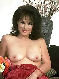 Milf hairy big, Milf 40, Mixed hairy, Mixed big boobs, Mixed boobs, Mix hairy