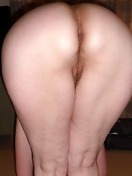 Grannies, Granny ass, Mature ass, Ass, Mature, Matures