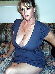 Grannies, Bbw granny, Granny bbw, Granny boobs