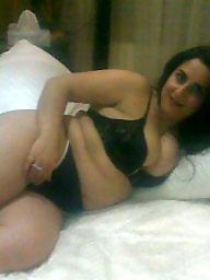 Arab boobs, Arab mature, Arab milf, Mature arab, Arabic, Mature boobs