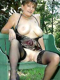 Grannies, Granny big boobs, Grannys, Big mature, Mature boobs, Granny