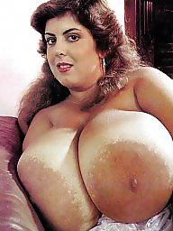 Vintage tits, Big boobs, Big tit, Bbw boobs, Vintage big tits, Big tits