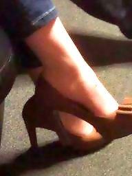 X heels, X beauty, Voyeur spy, Voyeur porn, Voyeur heels, Voyeur beauty