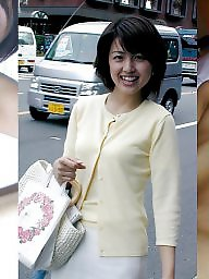 Dressed undressed, Japanese
