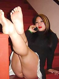 Latin, Feet mature, Amateur feet, Mature feet, Mature footjob, Feet