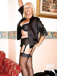 Amateur granny, Granny stocking, Granny stockings, Granny, Mature stockings, Grannies