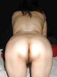 Asian, Amateur, Mature