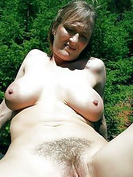 Mature amateur ladies, Lady mature amateur, Ladies hot, Hot lady, Hot amateur matures, Hot amateur matured