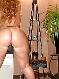 Butt, Bbw butt, Mature bbw, Big mature, Mature big butt, Big butt
