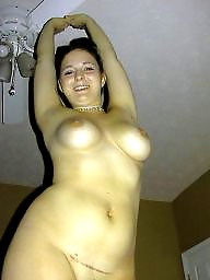 Show matures, Show mature, Showing body, Nudes matures, Nudes mature, Nude matures