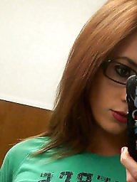 Selfie, Selfies, Teen selfie