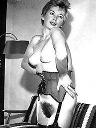 Vintages 1960s, Vintage black, Vintage blacks, Vintage babe, Vintage amateur, Vintage womens