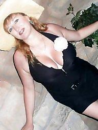 Ramona, Milfs mature boobs, Milfs busty, Milf mature big boobs, Milf mature boobs, Milf busty
