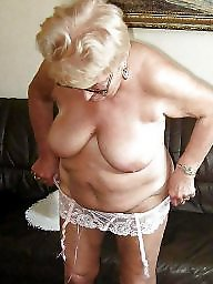 Old, Mature old, Old mature, Amateur mature