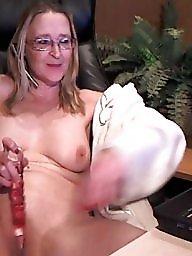 Webcam, Mature amateur, Amateur mature