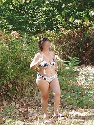 Stripteased, Striptease amateur, Striptease -interracial -facial -bdsm -gay, Flash milf amateur, Amateur striptease, Amateur milfs flashing