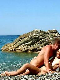 Public sex beach, Public sex, Public blowjobs, Public blowjob, Public beach sex, Public beach