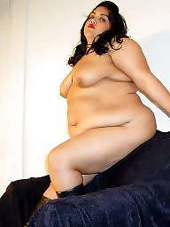 Boots, Bbw pussy