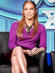 Leg, Leggings, Celebrities, Jennifer lopez, Latin, Legs