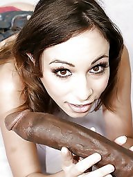 Black cock, Black milfs, Interracial, Big black cock, Big cock, Cocks